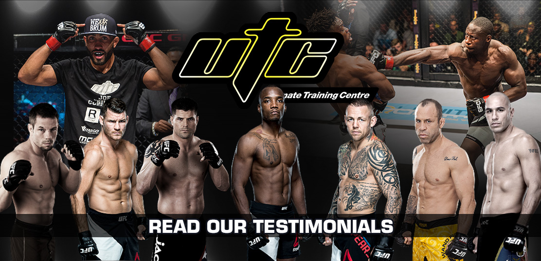 utc is most definately the best gym ive trained in, it as excellent facilities for preperation of fights i hope to be back there soon.